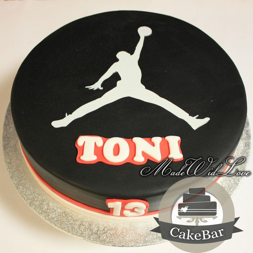 Super 11 Basketball Cake Funny Birthday Cards Online Elaedamsfinfo