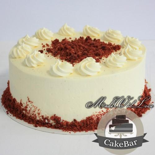 CakeBar Specials